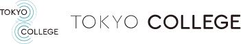 Tokyo College