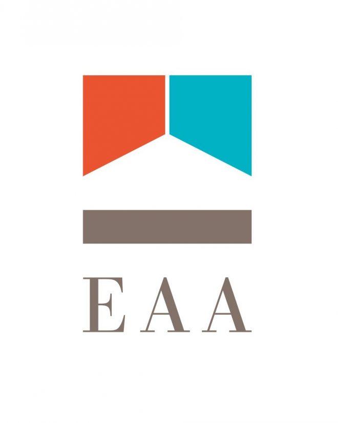 第49回 EAAラジオ
