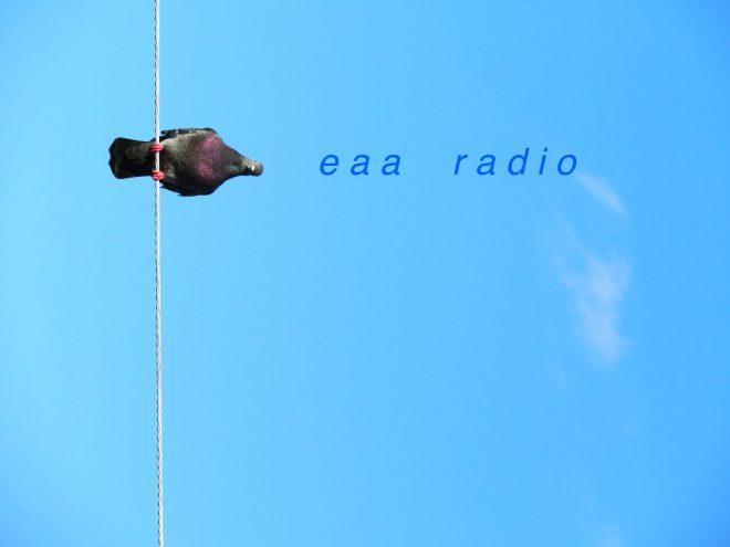 第59回 EAAラジオ