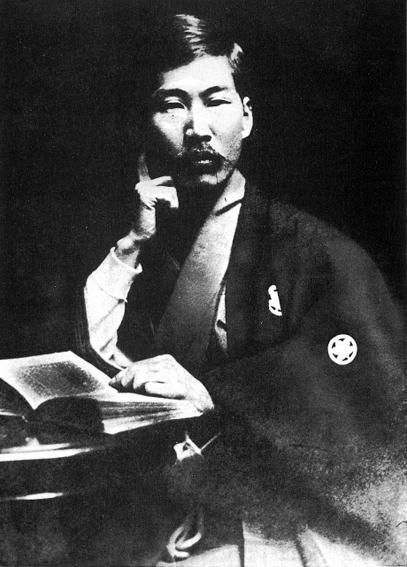 【報告】幸徳秋水『廿世紀之怪物帝国主義』を読む