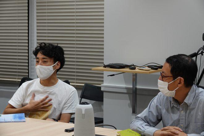 【報告】第26回石牟礼道子を読む会