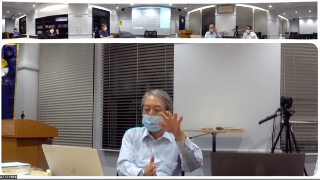 【報告】EAAシンポジウム「明治日本における東アジア哲学の起源」