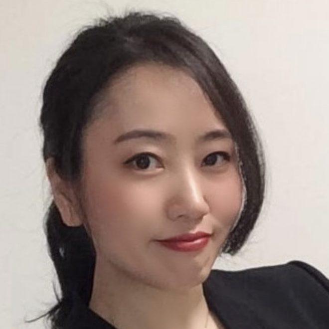 伊野 恭子INOKyōko